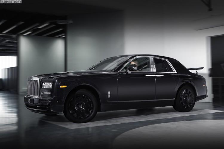 Rolls-Royce-Cullinan-SUV-Project-Mule-Test-2016-01