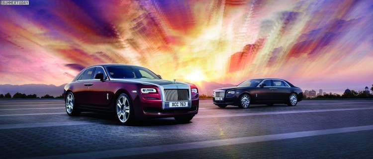 Rolls-Royce-Ghost-Sixt-Limousine-Service