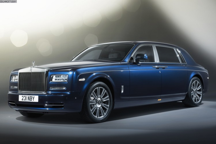Rolls-Royce-Phantom-Limelight-Collection-2015-02