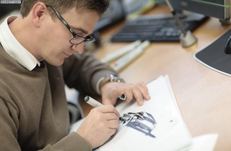 Tommy-Forsgren-BMW-X6-Designer