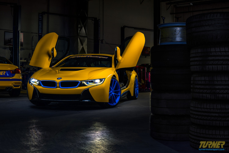 Turner-Motorsport-BMW-i8-Tuning-01
