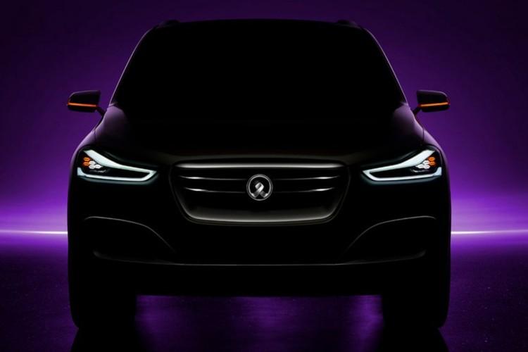 Zinoro-Concept-Next-2015-Shanghai-Motor-Show