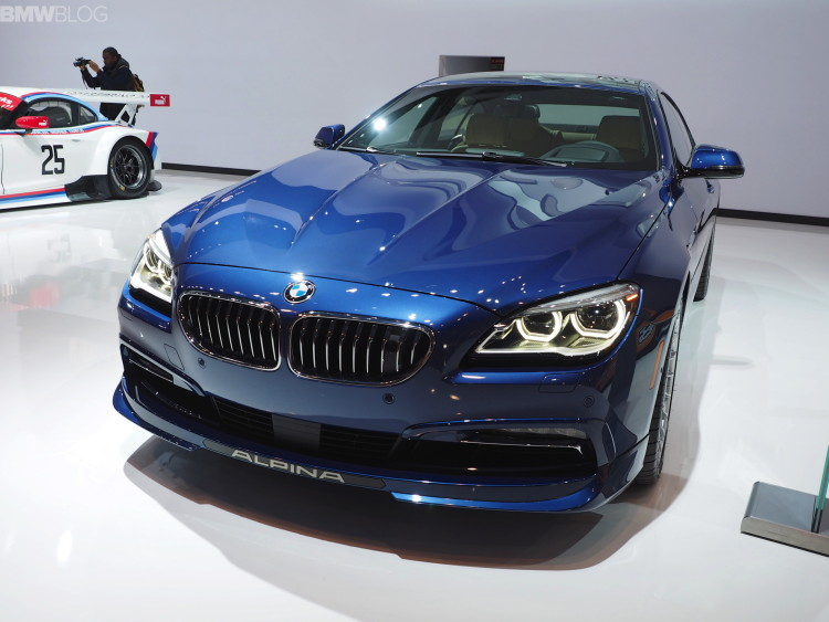 alpina-b6-gran-coupe-2015-new-york-03