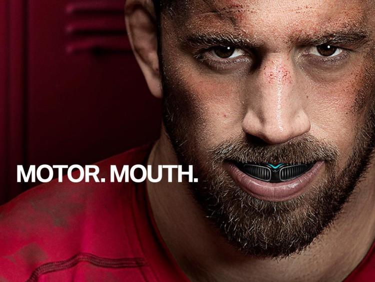 bmw-mundschutz-rugby