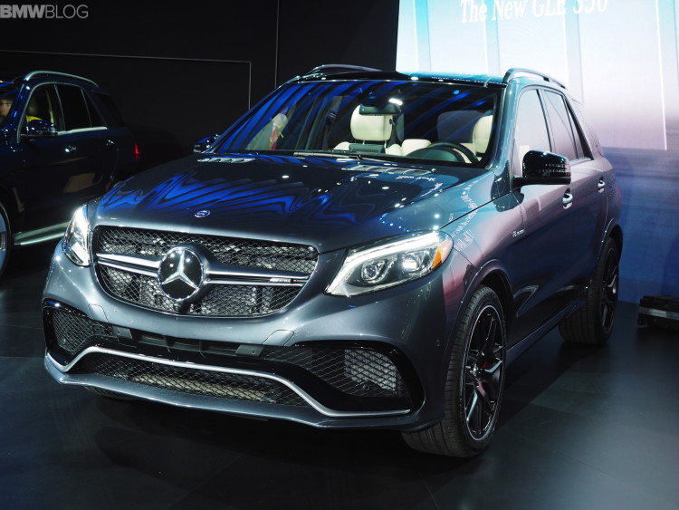 mercedes-gle-2015-new-york-live-02