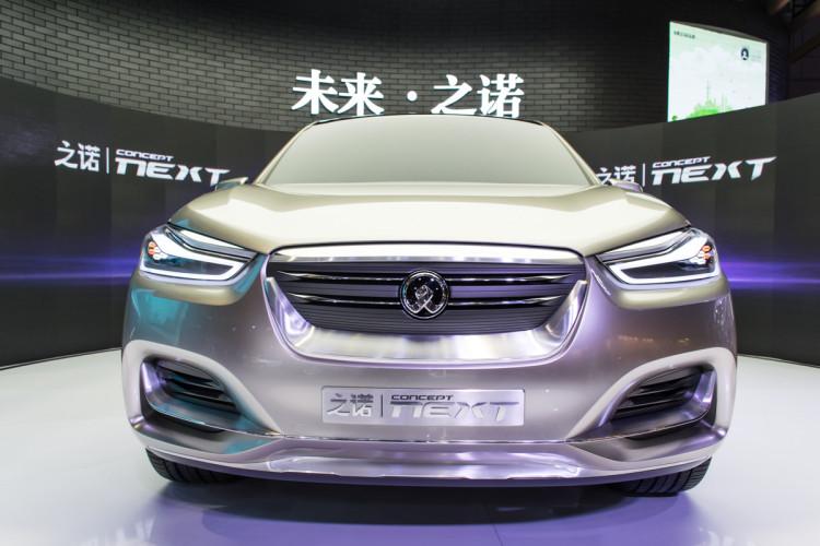 zinoro-next-2015-shanghai-09