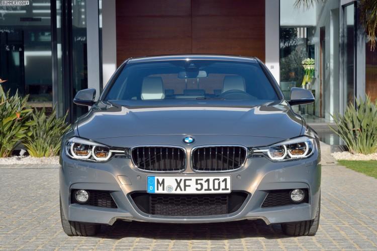 2015-BMW-3er-F30-LCI-M-Sportpaket-Facelift-13