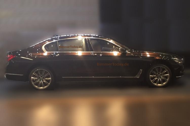 2015-BMW-7er-G11-enthuellt-ungetarnt