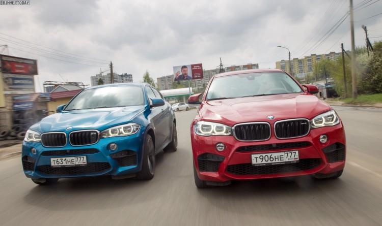 2015-BMW-X6-M-F86-Russland-05
