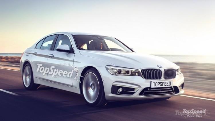 2017-BMW-5er-G30-TopSpeed-01