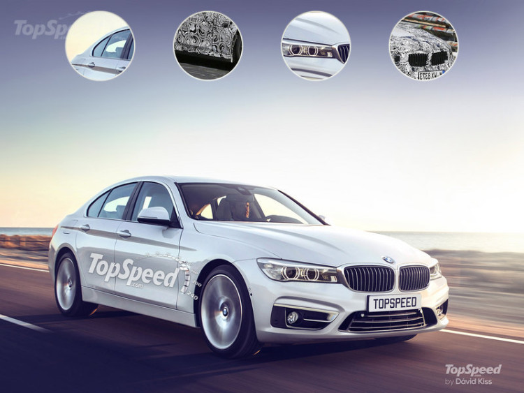 2017-BMW-5er-G30-TopSpeed-02