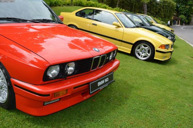 30-Jahre-BMW-M3-Concorso-dEleganza-Villa-dEste-2015-05