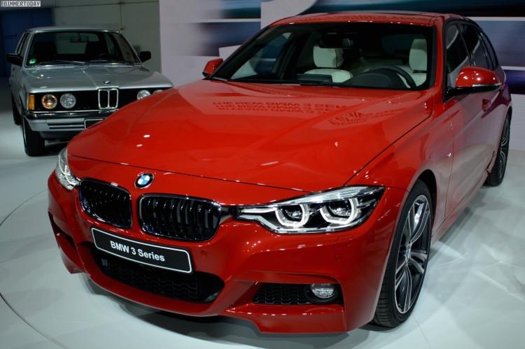 40-Jahre-BMW-3er-Jubilaeum-2015-27