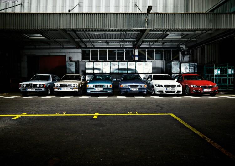 40-Jahre-BMW-3er-Sonderausstellung-BMW-Museum