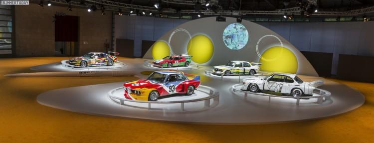 40-Jahre-BMW-Art-Cars-Concorso-dEleganza-Villa-dEste-2015