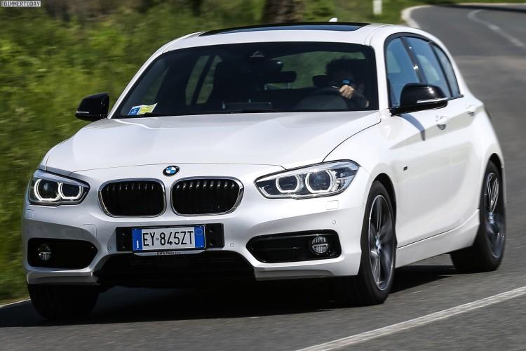 BMW-1er-F20-LCI-Sport-Line-weiss-Facelift-116d-12
