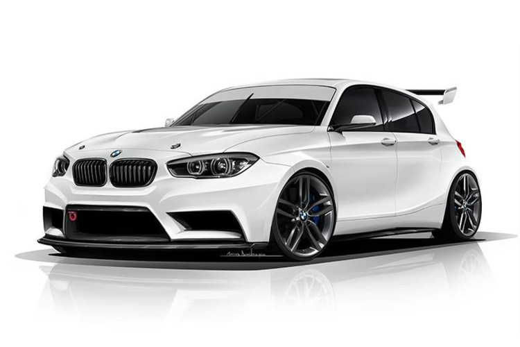 BMW-1er-Facelift-2015-ADF-Motorsport-F20-LCI-Rennversion-1
