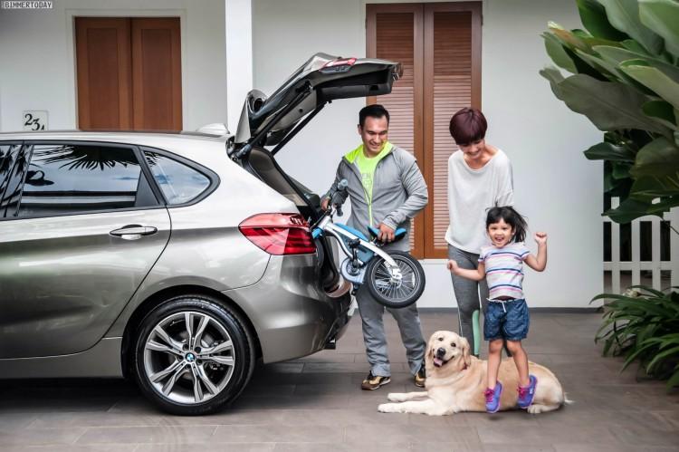 BMW-2er-Active-Tourer-Platinsilber-F45-Asien-Premiere-19