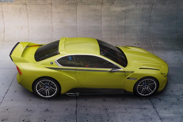 BMW-3-0-CSL-Hommage-2015-16