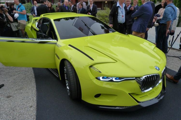 BMW-3-0-CSL-Hommage-2015-Concorso-Live-Fotos-22