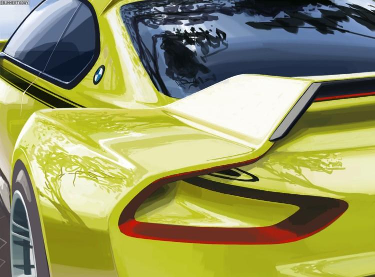 BMW-3-0-CSL-Hommage-2015-Concorso-d-Eleganza