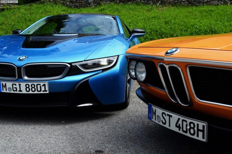 BMW-3-0-CSL-trifft-BMW-i8-Fahrbericht-15