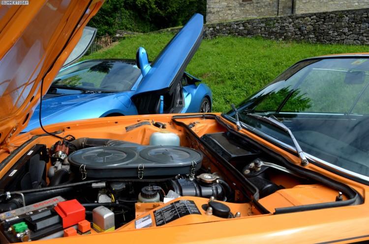 BMW-3-0-CSL-trifft-BMW-i8-Fahrbericht-18