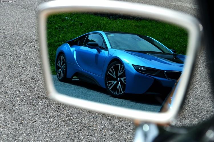 BMW-3-0-CSL-trifft-BMW-i8-Fahrbericht-29