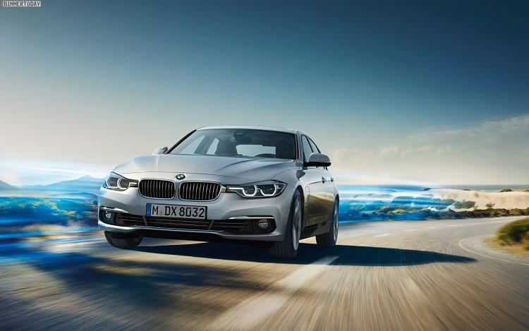 BMW-330e-2016-Plug-in-Hybrid-F30-LCI-01