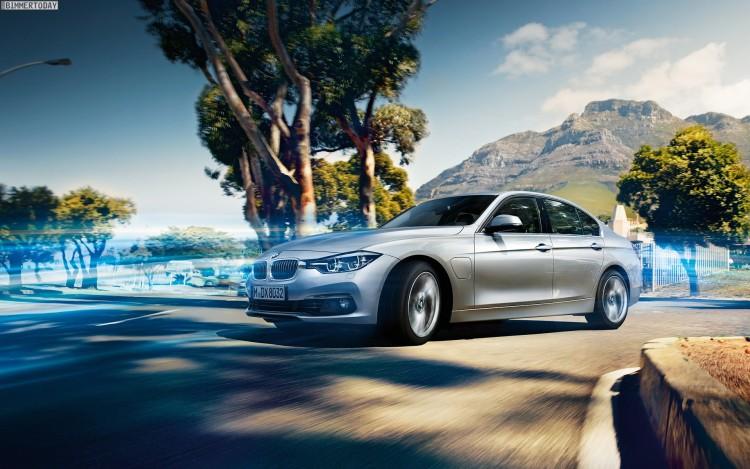 BMW-330e-2016-Plug-in-Hybrid-F30-LCI-02