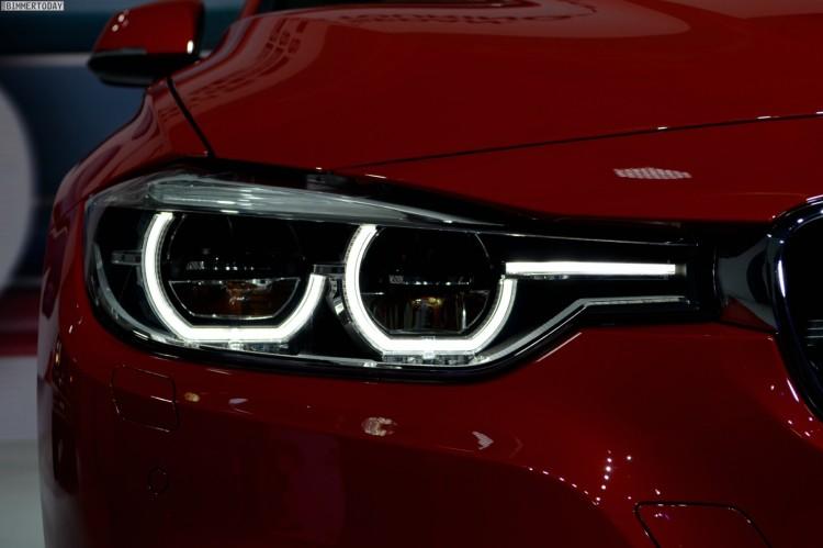 BMW-340i-Touring-F31-LCI-3er-M-Sport-Paket-2015-04