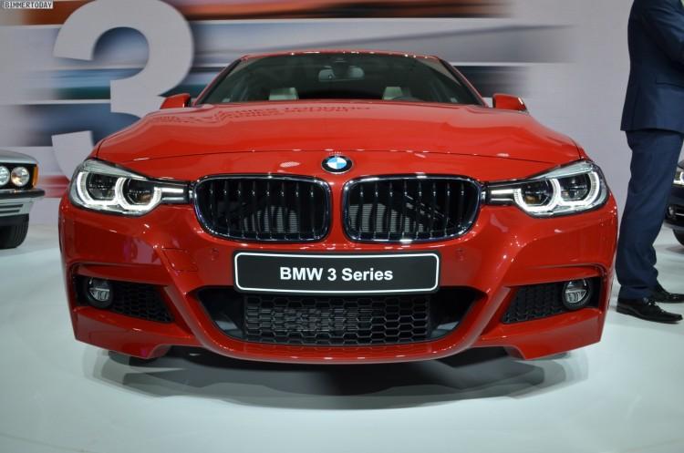 BMW-340i-Touring-F31-LCI-3er-M-Sport-Paket-2015-05