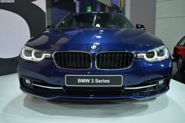 BMW-3er-F30-LCI-Sport-Line-Mediterran-Blau-340i-01