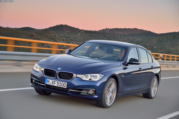 BMW-3er-Facelift-2015-01