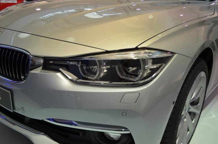 BMW-3er-Facelift-2015-330i-F30-LCI-Glacier-Silber-04