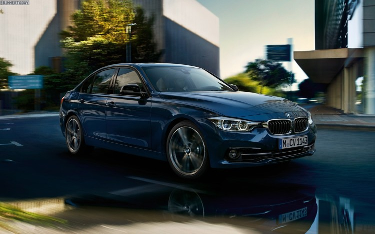 BMW-3er-Facelift-2015-Wallpaper-F30-LCI-06