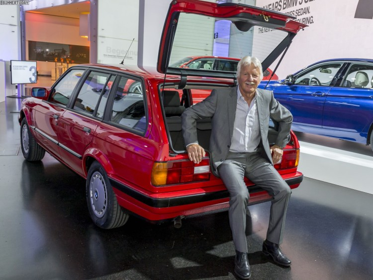 BMW-3er-Touring-Max-Reisboeck-06