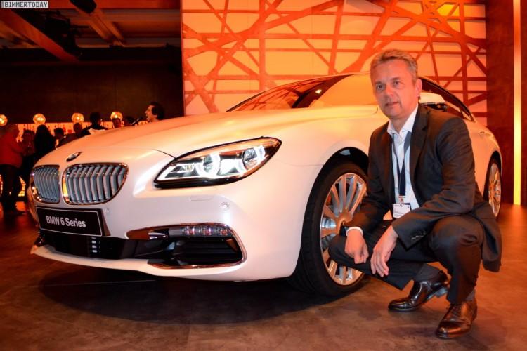 BMW-6er-Facelift-2015-Projekt-Manager-Christian-Metzger-1
