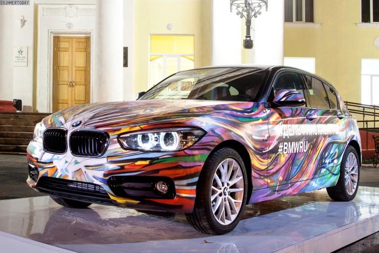 BMW-Art-Car-1er-Facelift-2015-Delphi-Eagle-Russland-03