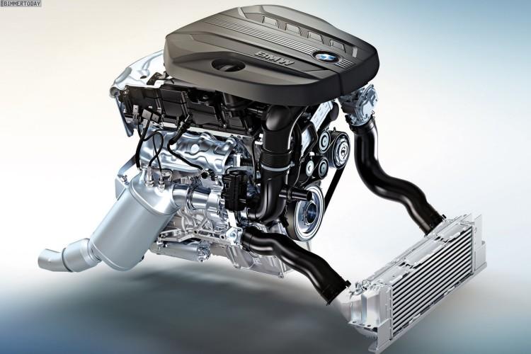 Diesel Bmw Weiterhin Klar Gegen Hardware Nachrüstungen