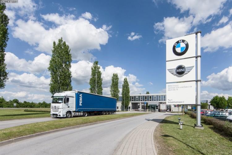 BMW-Group-Logistik-Zentren-Ersatzteile-Zubehoer-2