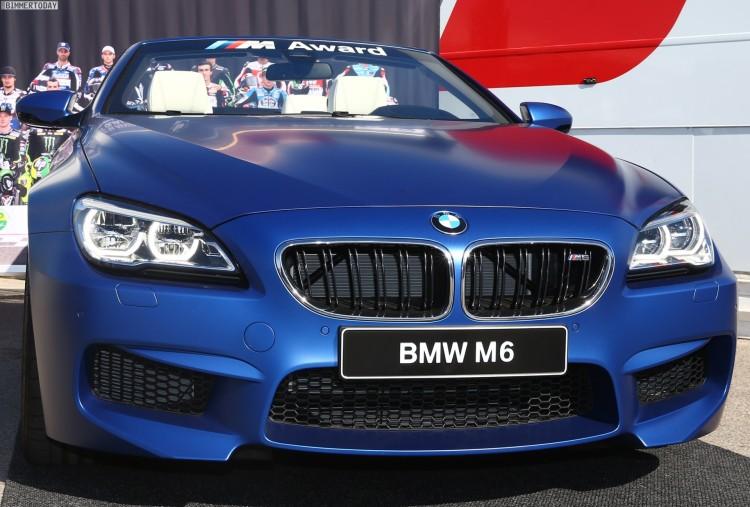 BMW-M-Award-2015-MotoGP-BMW-M6-Cabrio-Frozen-Blue-04