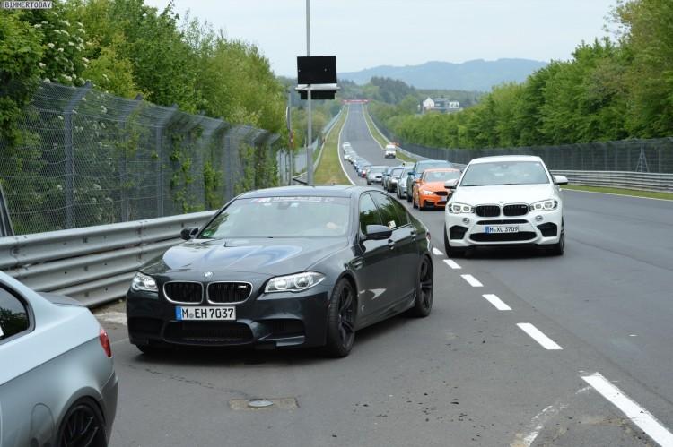 BMW-M-Corso-2015-Nuerburgring-04