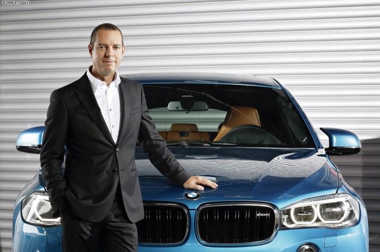 BMW-M-Franciscus-van-Meel-01