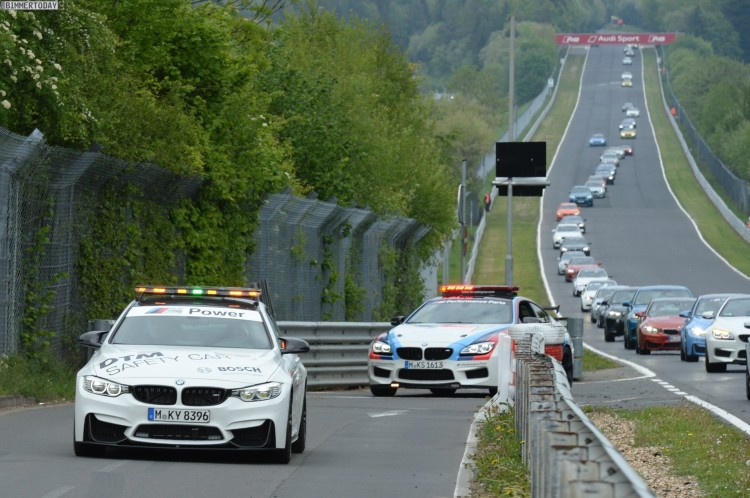 BMW-M-Power-Tour-2015-M-Corso