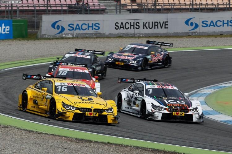 BMW-M4-DTM-2015-Hockenheim-Rennen-1-18