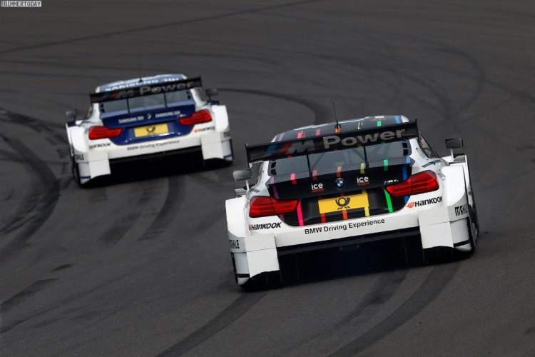 BMW-M4-DTM-2015-Lausitzring-II-08