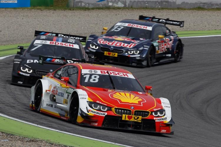 BMW-M4-DTM-2015-Lausitzring-Vorschau-05