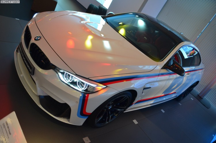 BMW-M4-M-Performance-Tuning-Zubehoer-F82-08
