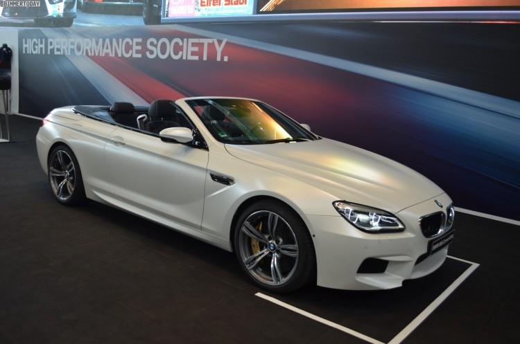 BMW-M6-Cabrio-Frozen-White-F12-LCI-02